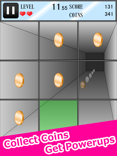 Smash The Glass! 2.0.1 screenshots 13