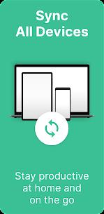 BlockSite Mod Apk- Stay Focused & Control Your Time (Premium Subscription) 7