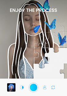 PicTrick – Creative photos in just 3 taps