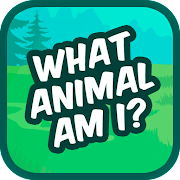 What Animal Am I? - Personality Test