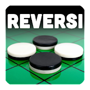 Reversi Free (Othello) - Strategy board game