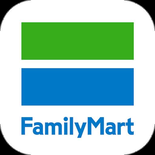 全家便利商店 FamilyMart APK