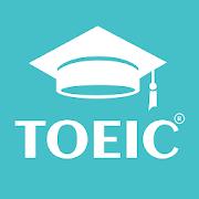 TOEIC Exam - Free New TOEIC Test 2020
