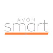 AVON SMART V2