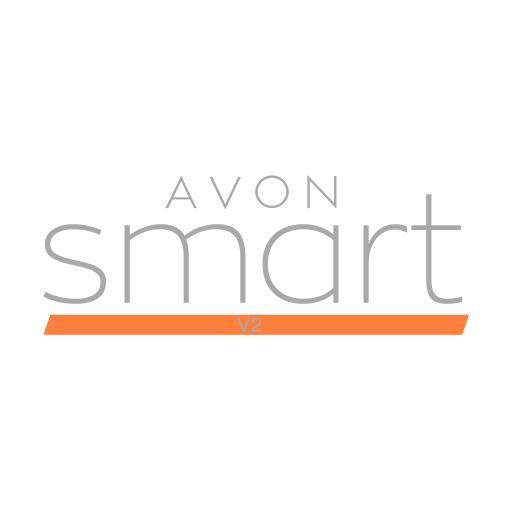 AVON SMART V2 APK