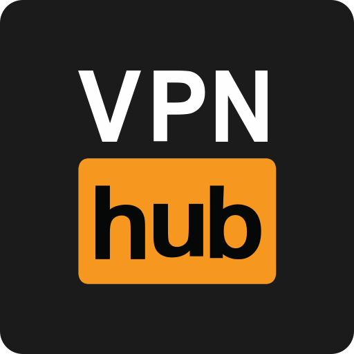 VPNhub MOD v3.13.7 (Premium)
