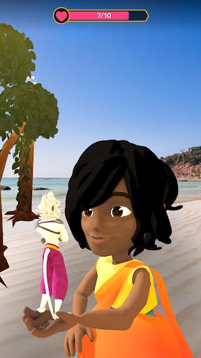 Krikey 3.3.0 screenshots 1