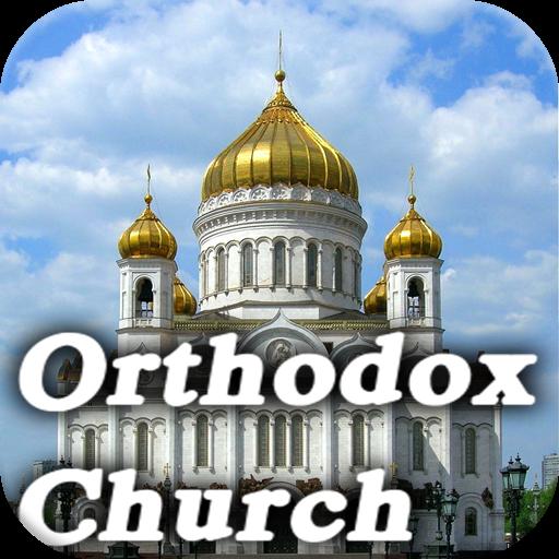 Baixar History of the Orthodox Church