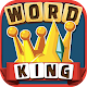 Word King: Free Word Games & Puzzles APK