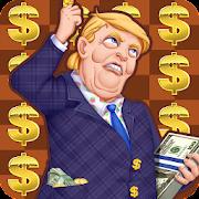 Trump Treasure Age
