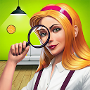Hidden Objects - Bilderrätselspiele