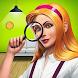 隠しアイテム - 写真パズルゲーム - Androidアプリ