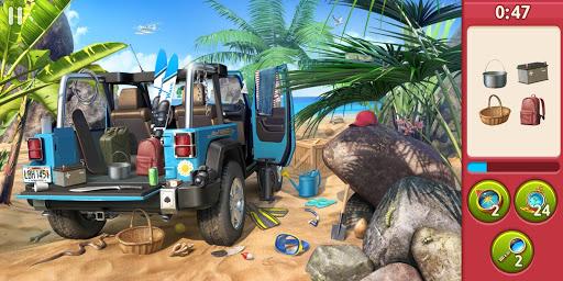 Hidden Journey 2: New Adventure Escape 1.0.37 screenshots 2