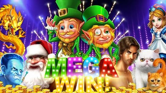 Slots Free:Royal Slot Machines For Pc – Free Download 2020 (Mac And Windows) 2