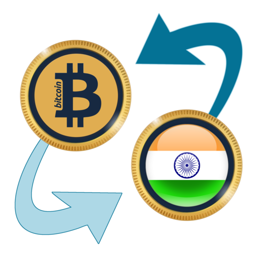 comercializați- vă bitcoinul bitcoin la contul bancar india
