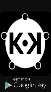 Tutorials For Kine Mastre, Mobile Master Learning 1