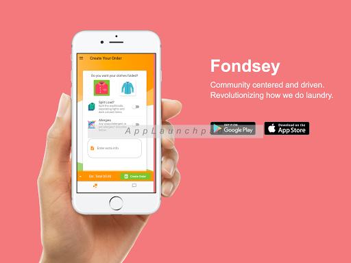 Fondsey  screenshots 8
