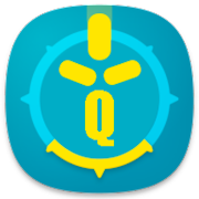 IQ Download Manager & Amazing Video Player