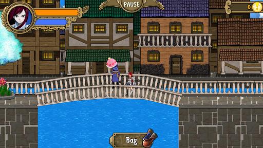 Fairy Light Adventure 3.6.3 screenshots 11