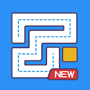 Block Fill: Puzzle Game