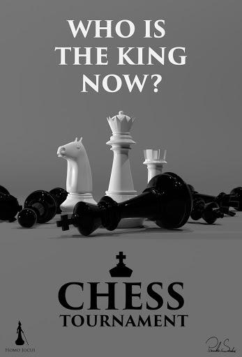 King Chess Master Free 2021 screenshots 2