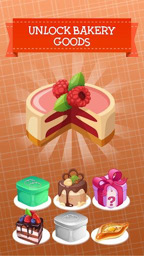 Merge Bakery apkpoly screenshots 2