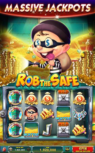 Galaxy Casino Live - Slots, Bingo & Card Game 30.73 Screenshots 6