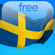 Swedish in a Month: Free lessons & Audio course