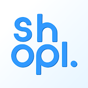 Shopl – Collaboration tool for frontline teams