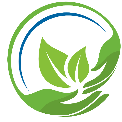 PatientsEngage Health Network icon