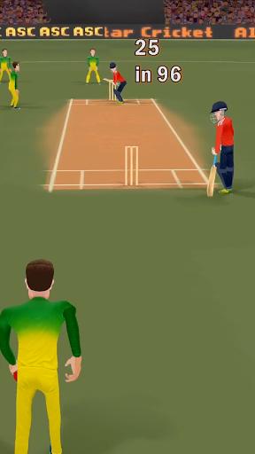 Cricket Star 1.0.0 screenshots 1