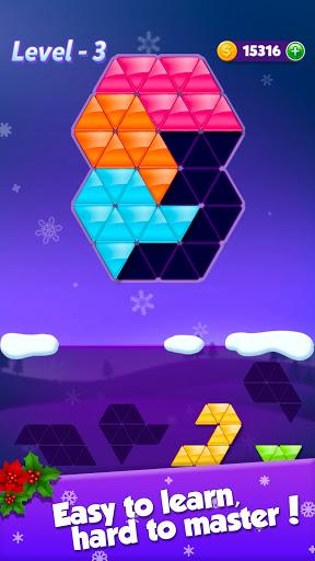Block! Triangle puzzle: Tangram 20.1203.09 screenshots 18