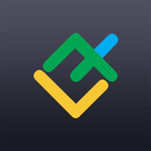 LiteForex trading móvil