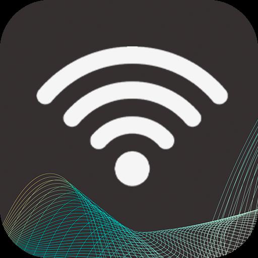 Wi-Fi Pro: Speed Test & Coverage