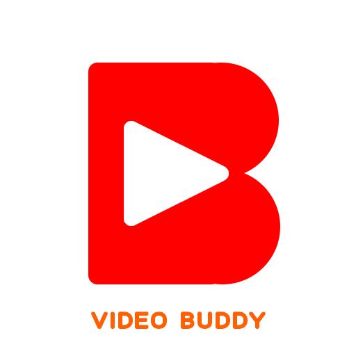 VideoBuddy HD Free Movie Downloader - Google Play پر موجود ایپس