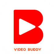 VideoBuddy HD Free Movie Downloader