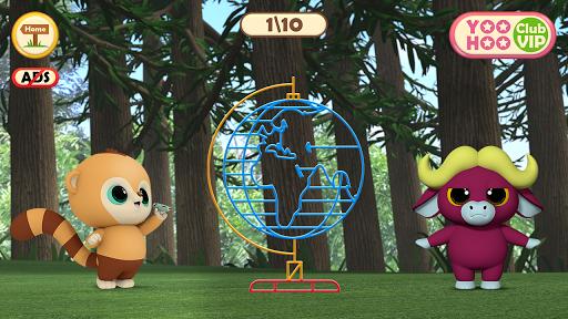 YooHoo: Pet Doctor Games! Animal Doctor Games! 1.1.7 screenshots 8