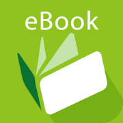 App Icon for 博客來電子書 App in United States Play Store