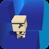 Fail run : Fun Run of Life game apk icon