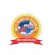 Sky Group Of Education (Student App) per PC Windows