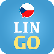 Learn Czech with LinGo Play