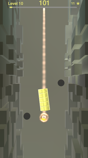 Jelly Ball Splash 8 screenshots 3