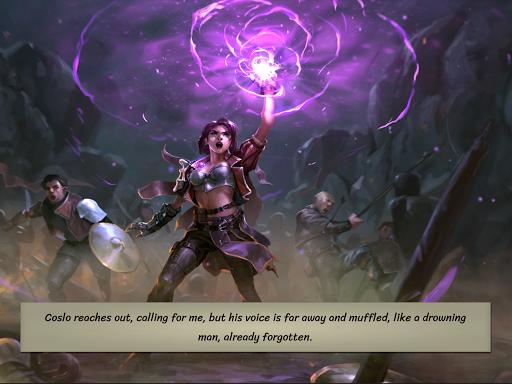 Eternal Card Game 1.52.0 Screenshots 12