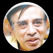Sujatha tamil Short stories