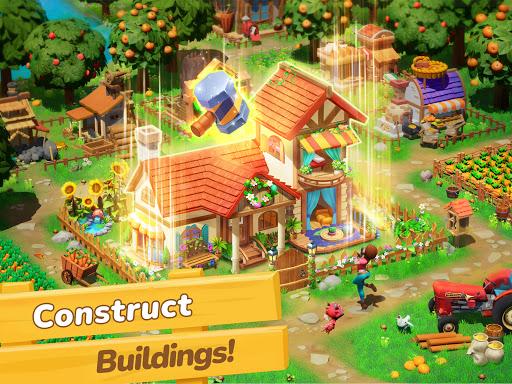 Dragonscapes Adventure  screenshots 8