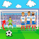 Multiplayer soccer game 2021 new para PC Windows