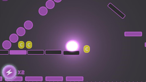 Télécharger Gratuit Sweet Victory - Musical Jump Songs apk mod screenshots 1