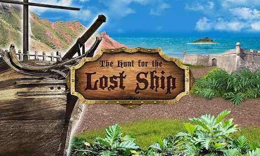 The Lost Ship (MOD, Unlimited Money) For Android 1