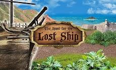 難破船の探索のおすすめ画像1