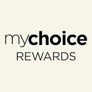 mychoice rewards